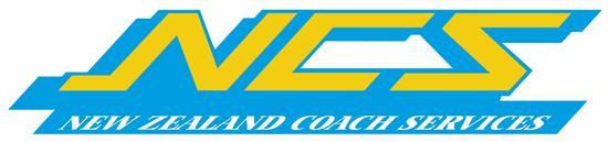 NZ Coach Services