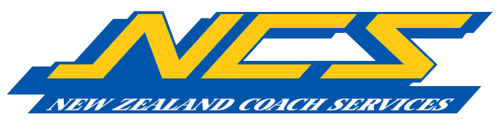 NZ Coach Services